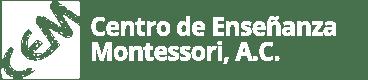 Centro de Enseñanza Montessori
