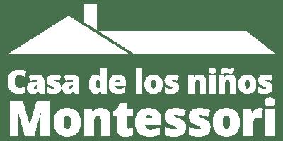 Casa de los niños Montessori